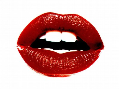 Som 50+ anser jag att smink är mer nödvändigt än någonsin. Gaby Borglund är  ju ett lysande exempel ad36c5e7360b2