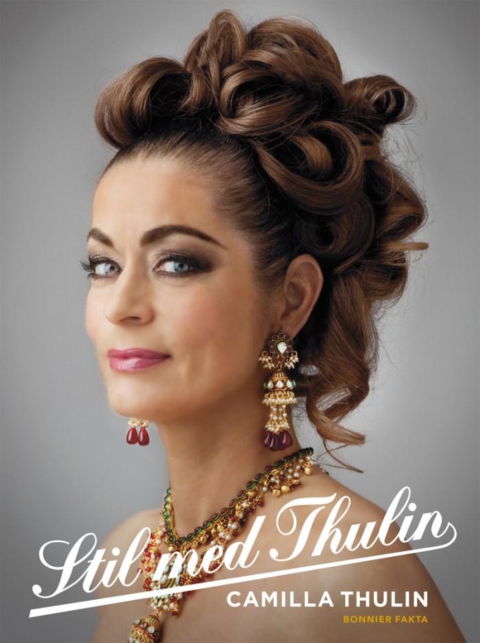 camilla-thulin-stil1