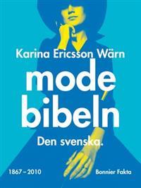 modebibeln-den-svenska