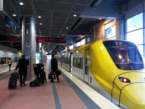 kåt italienska hand jobb i Malmö