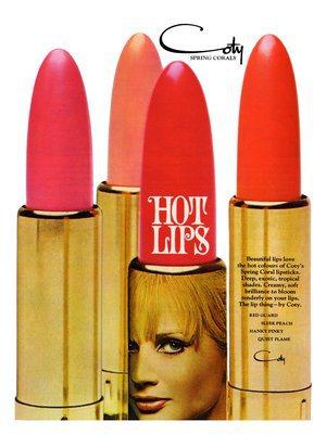 bp087-coty-hot-lips-1960s