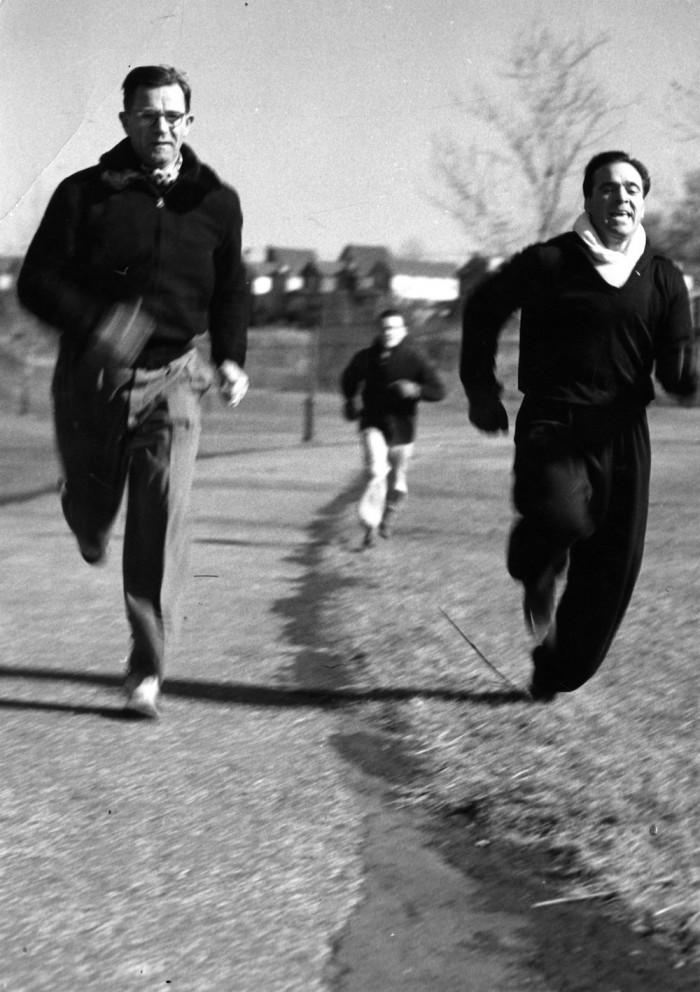 Cerdan-jogging-1930