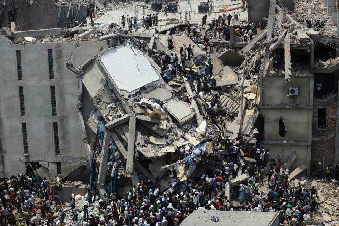 Tragedia-fabrica-textil-Bangladesh