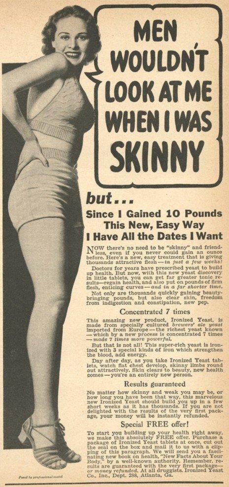 skinny_8