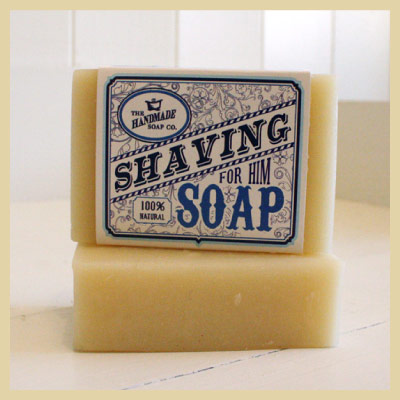 shaving_soap_him_05