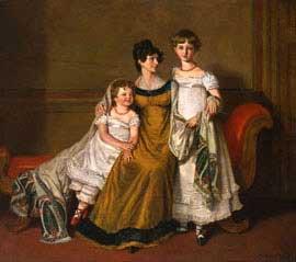 1812 cashmere-1