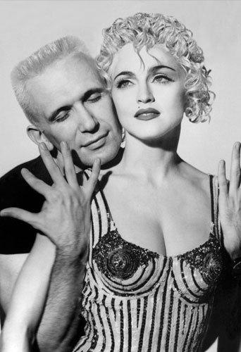 Madonna-toujours-fan-de-Jean-Paul-Gaultier_portrait_w674