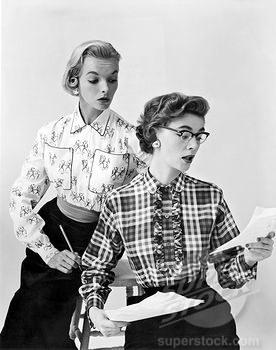 business-attire-1960s