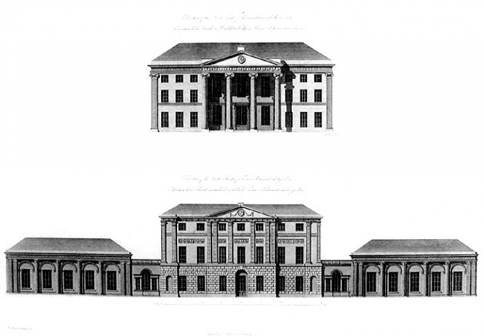 Kenwood_by_Robert_and_James_Adam,_published_1764_edited