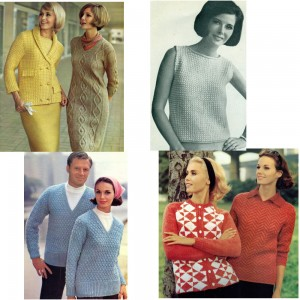 knitting-crochet-patterns-columbia-minerva