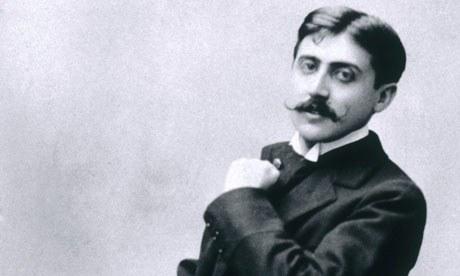 Marcel-Proust-009