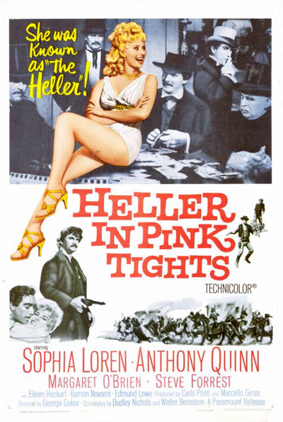 Heller-in-pink-tights-1960