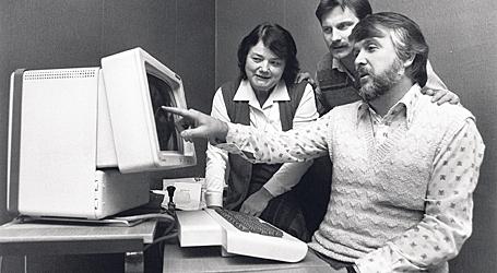 dator-2-455px