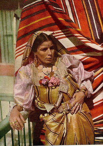 libieng19252