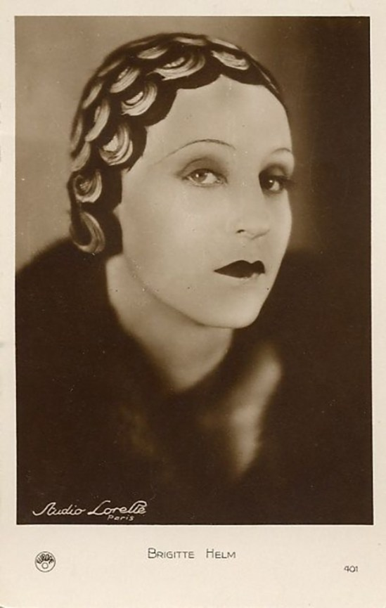 studio-lorelle-portrait-of-the-actress-brigitte-helm-1930s_e