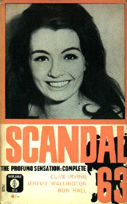 profumo_scandal63_book