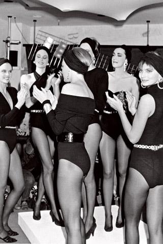 stylehunter_bodysuits_donnakaren_s1986