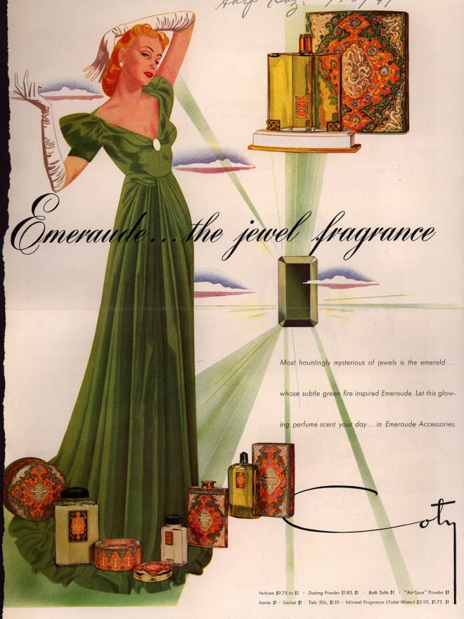 coty-emeraude-vintage-perfume-ad-1941