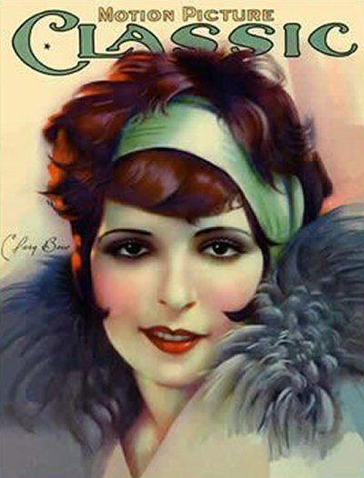 1927-Clara-Bow