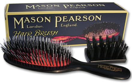 mason-pearson-BN3