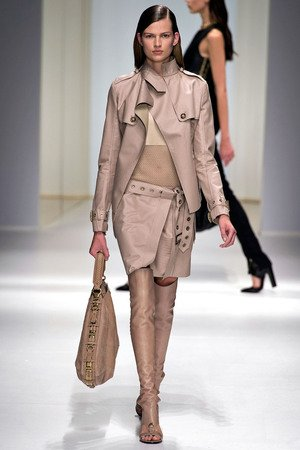 salvatore-ferragamo-spring-2013-beige-leather-jacket-profile