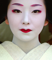 kyoto_japan_geisha200