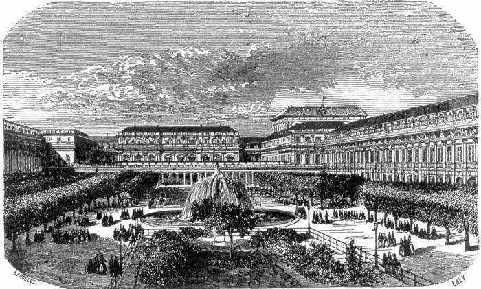 Palais-Royal1863