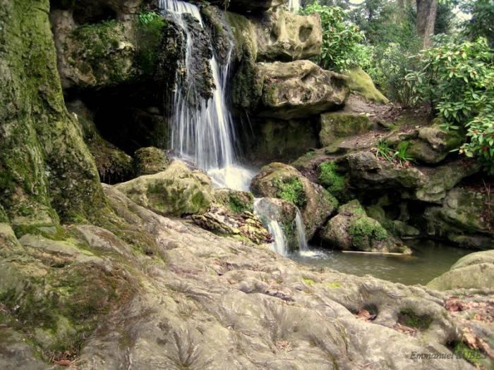 parc-montsouris-parisien-campagnard